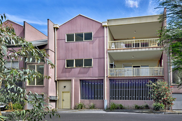Recently Sold 20/29 Nunan Street, BRUNSWICK EAST, 3057, Victoria