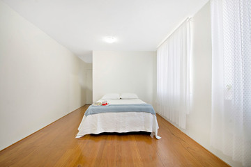 Recently Sold 26/44-50 EWART STREET, MARRICKVILLE, 2204, New South Wales