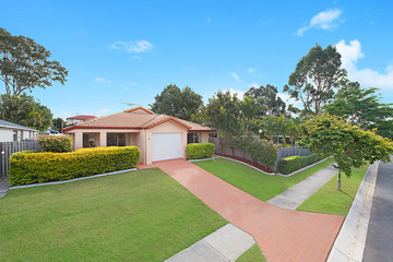 Recently Sold 56 Epala Street, CARINA, 4152, Queensland