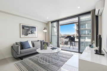 Recently Sold 8/123 Marrickville Road, MARRICKVILLE, 2204, New South Wales