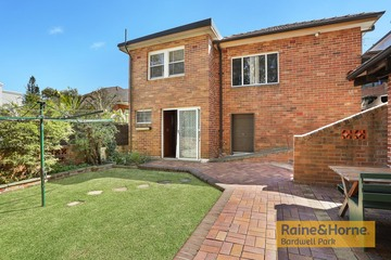 Recently Sold 6 Canonbury Grove, BEXLEY NORTH, 2207, New South Wales