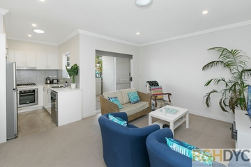 Recently Sold 22/1219 Pittwater Road, COLLAROY, 2097, New South Wales