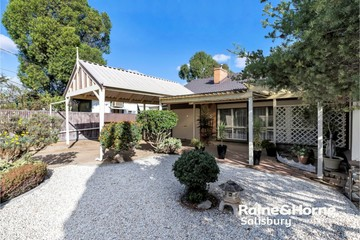 Recently Sold 27 Smith Road, SALISBURY EAST, 5109, South Australia
