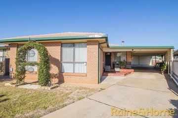 Recently Sold 14 Bass Place, DUBBO, 2830, New South Wales