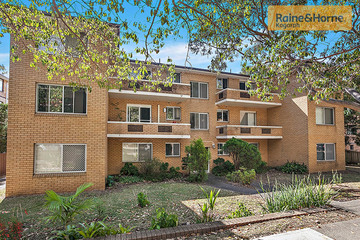 Recently Sold 7/36 Station Street, MORTDALE, 2223, New South Wales
