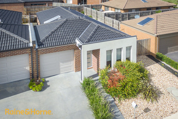 Recently Sold 1/8 Pads Way, SUNBURY, 3429, Victoria