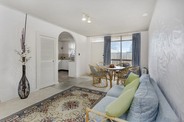 Recently Sold 5/3 Broadway, GLENELG SOUTH, 5045, South Australia