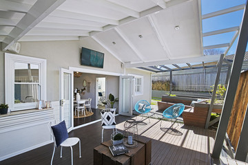 Recently Sold 7 Parkes Road, COLLAROY, 2097, New South Wales