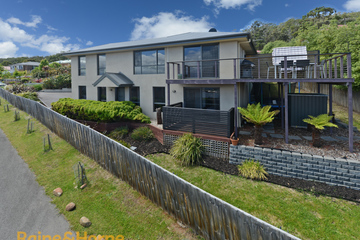 Recently Sold 49 Cologne Drive, OAKDOWNS, 7019, Tasmania