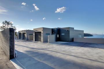 Recently Sold 2/52 Roslyn Avenue, KINGSTON BEACH, 7050, Tasmania