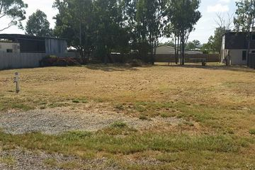 Recently Sold Lot 92 Water Street, NEBO, 4742, Queensland