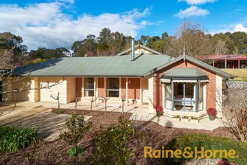 Recently Sold 28 Onkaparinga Valley Road, BALHANNAH, 5242, South Australia