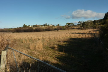 Recently Sold Lot 1 Pawleena Road, SORELL, 7172, Tasmania