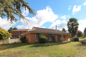 Recently Sold 6 Freestone Way, WINDRADYNE, 2795, New South Wales
