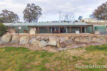 Recently Sold 20 Billywillinga Road, BILLYWILLINGA, 2795, New South Wales