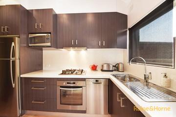 Recently Sold 7/184A Raglan Street, MOSMAN, 2088, New South Wales