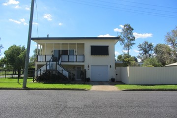Recently Sold 32 Boundary Street, MOREE, 2400, New South Wales