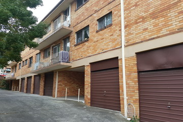 Recently Sold 4/29 Donnison Street, WEST GOSFORD, 2250, New South Wales