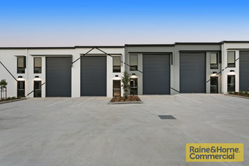 Recently Sold GEEBUNG