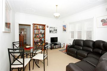 Recently Sold 6/111 Carabella Street, KIRRIBILLI, 2061, New South Wales