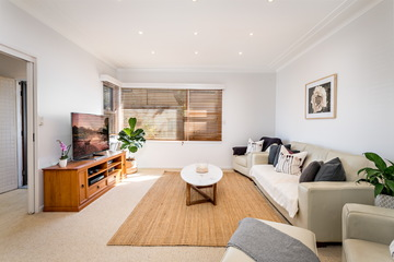 Recently Sold 1/23 Robinson Street, MONTEREY, 2217, New South Wales
