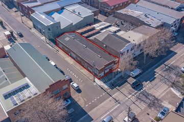 Recently Sold 63 Sydenham Road, MARRICKVILLE, 2204, New South Wales