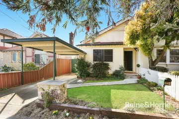 Recently Sold 38A Princes Street, BEXLEY, 2207, New South Wales