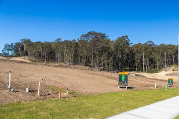 Recently Sold Lot 114 Freycinet Drive, SUNSHINE BAY, 2536, New South Wales