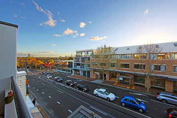 Recently Sold 218/128 Sailors Bay Road, NORTHBRIDGE, 2063, New South Wales