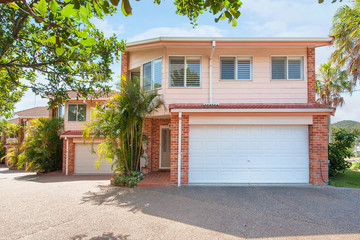 Recently Sold 1/18 Tomaree Street, NELSON BAY, 2315, New South Wales