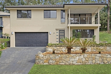 Recently Sold 9 James Scott Crescent, LEMON TREE PASSAGE, 2319, New South Wales