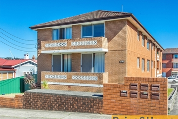 Recently Sold 5/58 Keira Street, WOLLONGONG, 2500, New South Wales