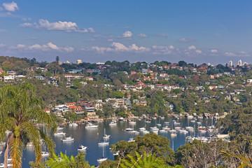 Recently Sold 218 Edinburgh Road, CASTLECRAG, 2068, New South Wales