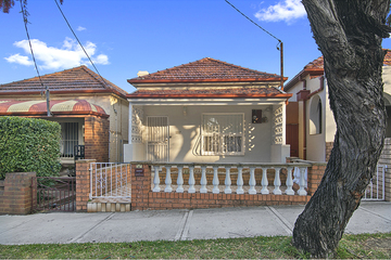 Recently Sold 237 Corunna Road, PETERSHAM, 2049, New South Wales