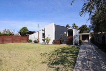 Recently Sold 9 Illfracombe Avenue, VINCENTIA, 2540, New South Wales