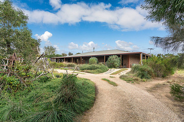 Recently Sold 60 Sandergrove Road, STRATHALBYN, 5255, South Australia