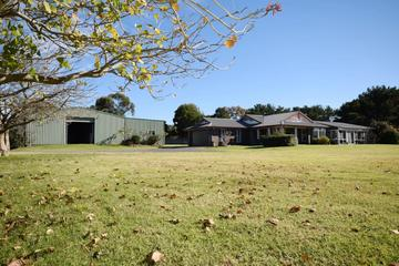 Recently Sold 30D Oakbanks Place, WORRIGEE, 2540, New South Wales