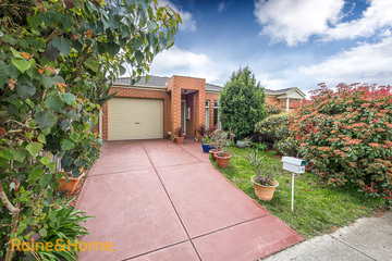 Recently Sold 2/80 Charter Road West, SUNBURY, 3429, Victoria