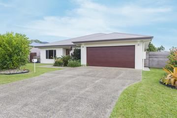 Recently Sold 6 Riflebird Crescent, MOSSMAN, 4873, Queensland