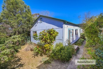 Recently Sold 30 Lakeview Parade, UMINA BEACH, 2257, New South Wales