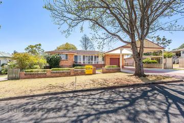 Recently Sold 25 Plant Street, RANGEVILLE, 4350, Queensland