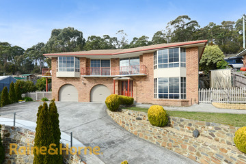 Recently Sold 37 Merton Street, GLENORCHY, 7010, Tasmania