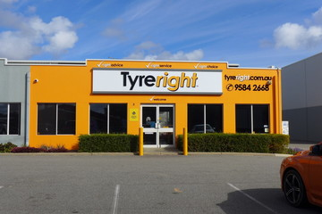 Recently Sold 3, 65-67 Gordon Road, GREENFIELDS, 6210, Western Australia