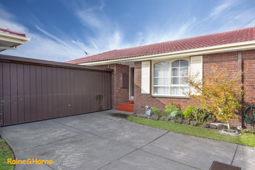 Recently Sold 6/76 Athol Road, SPRINGVALE SOUTH, 3172, Victoria