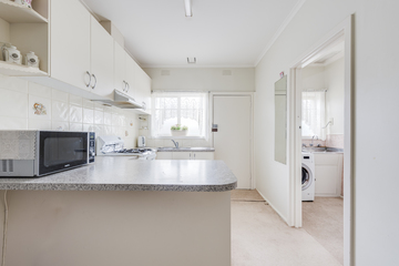 Recently Sold 3/41 William Avenue, DANDENONG, 3175, Victoria