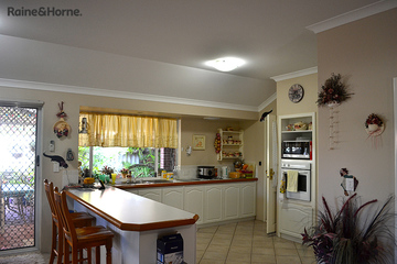 Recently Sold 12 Barnett Close, HUNTINGDALE, 6110, Western Australia