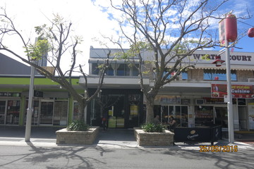 Recently Listed 11 Davenport Street, SOUTHPORT, 4215, Queensland