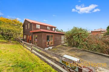 Recently Sold 7 Loinah Road, MONTAGU BAY, 7018, Tasmania