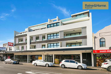 Recently Sold 13/336-340 Rocky Point Road, RAMSGATE, 2217, New South Wales