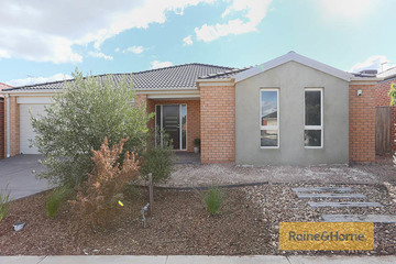 Recently Sold 4 Cherry Close, MELTON WEST, 3337, Victoria
